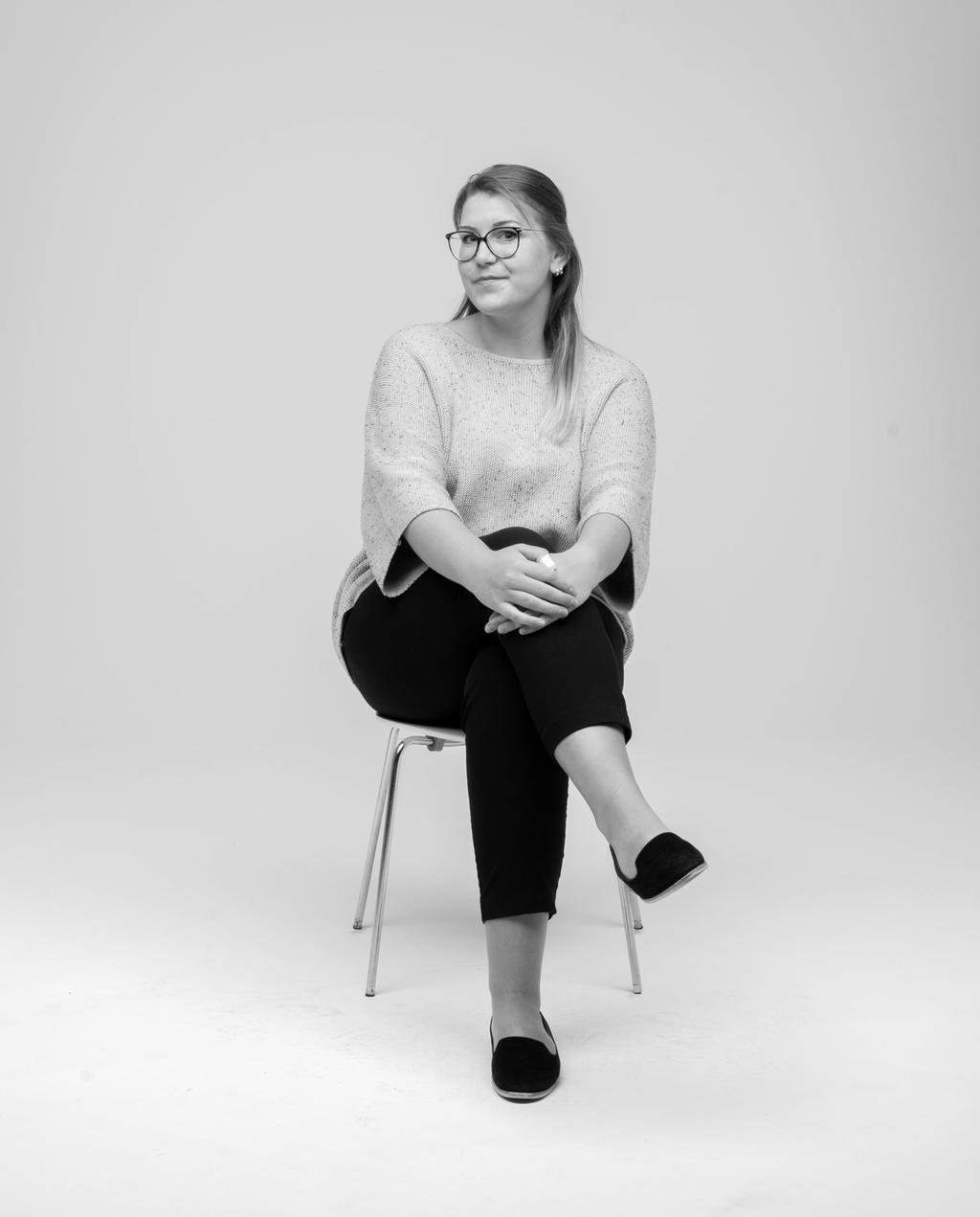 vtwonen blog | blog StudentDesign design voor op je verlanglijstje Katharina Bergman