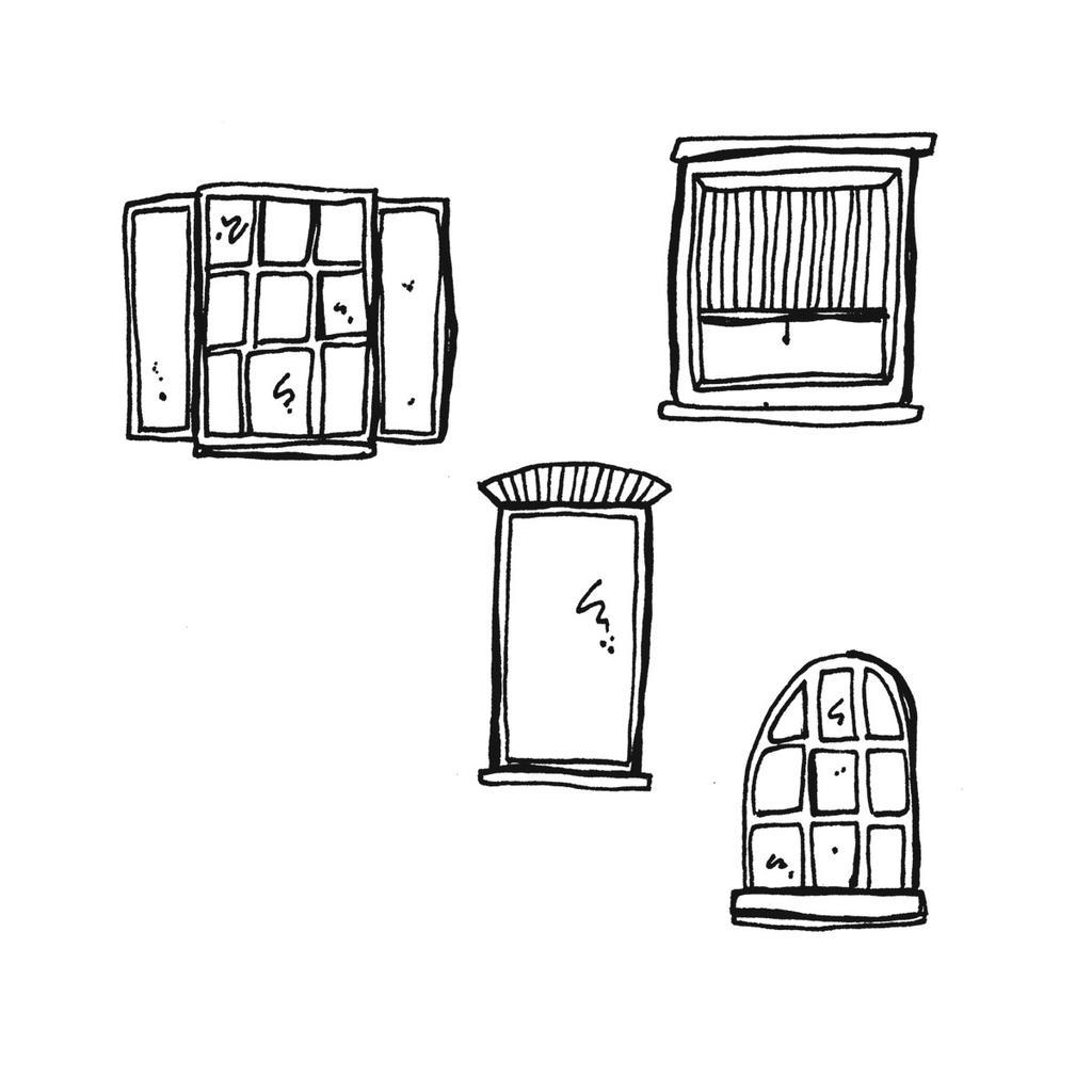 vtwonen-illustratie-dossier-ramen-raam-glas