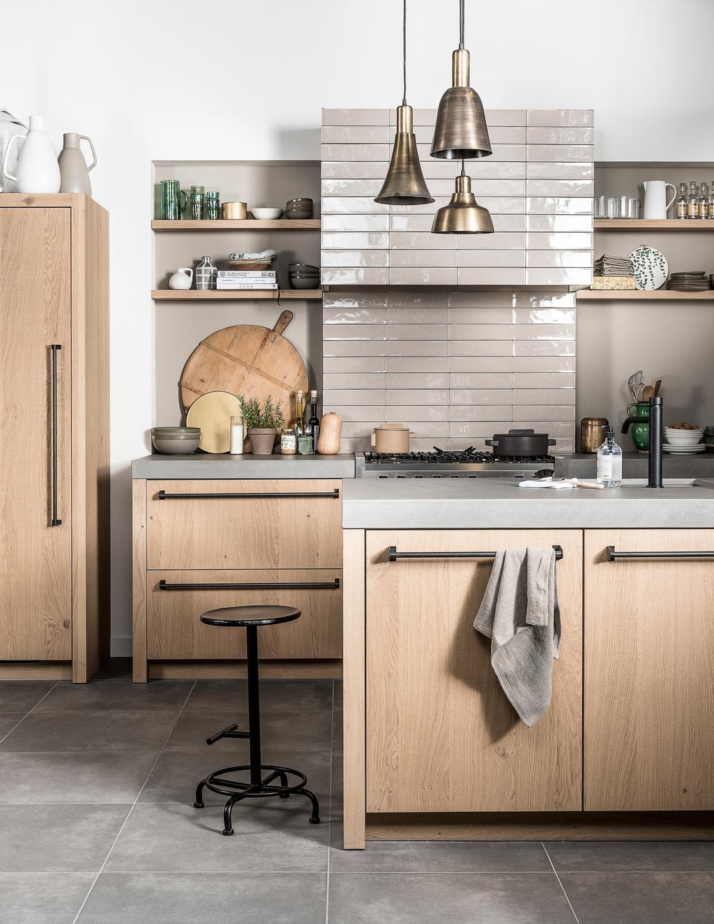 Kookwekker: de leukste kookwekkers - vtwonen