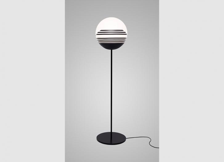 staande-lamp-optical