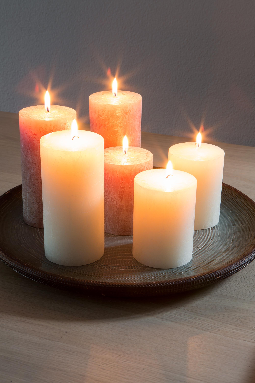 Gouda kaarsen