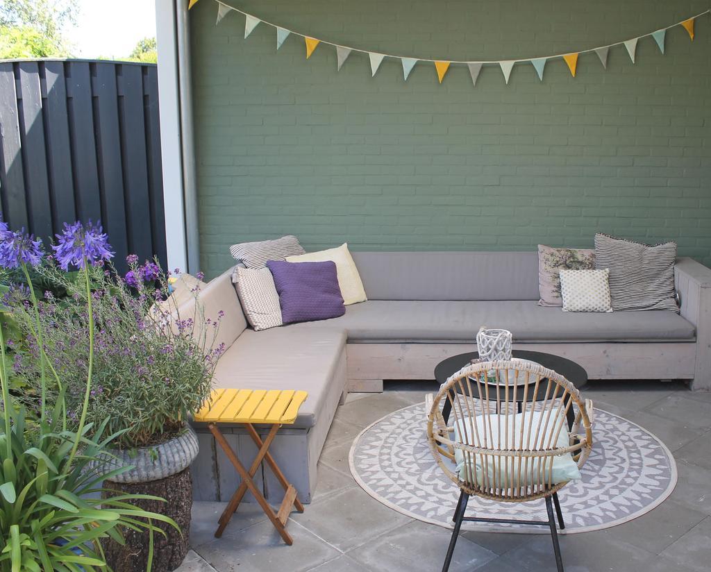 vtwonen-tuinblog-Kristel-buitenkleed