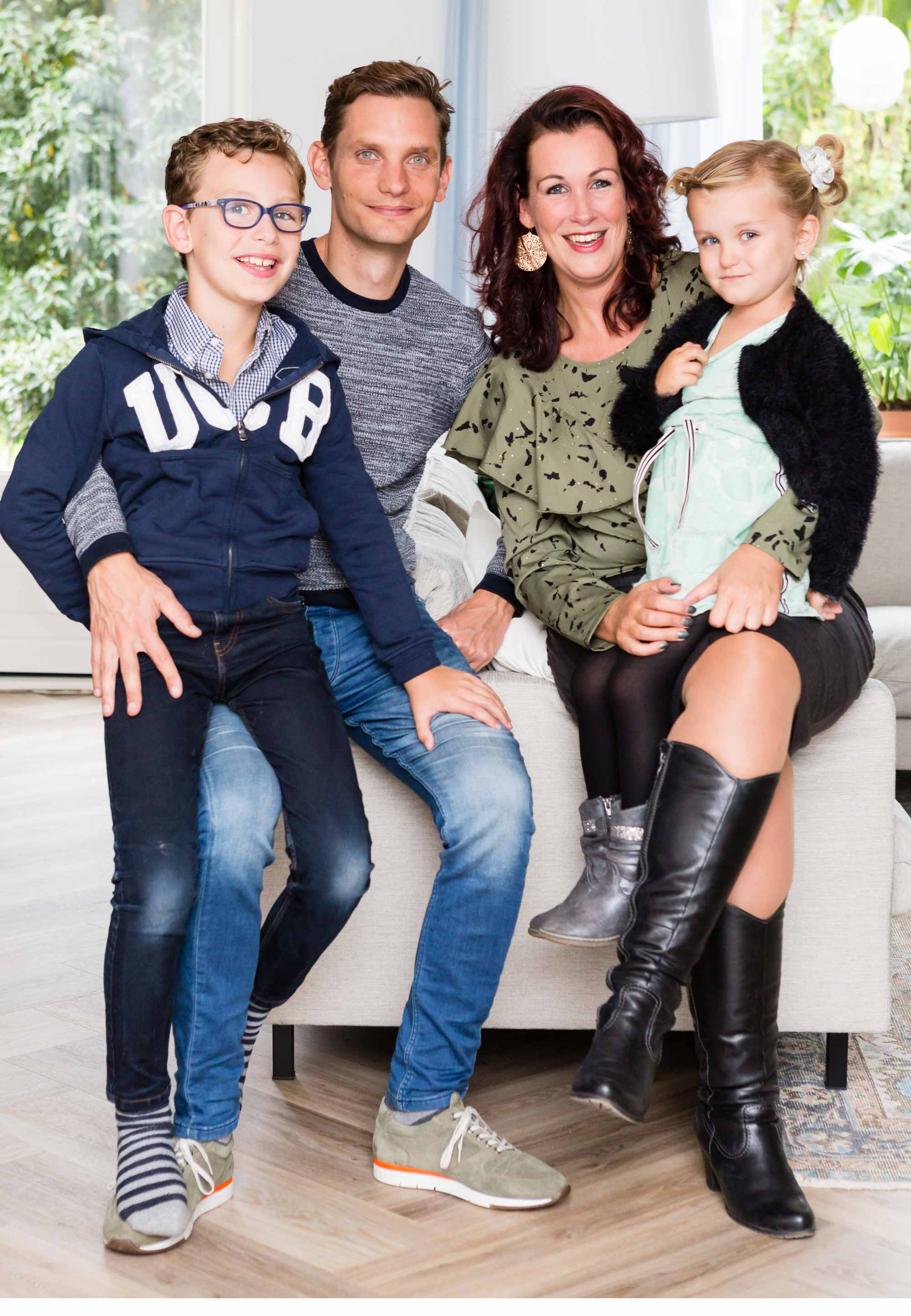 Familie-uit-Zwaag-wvojh