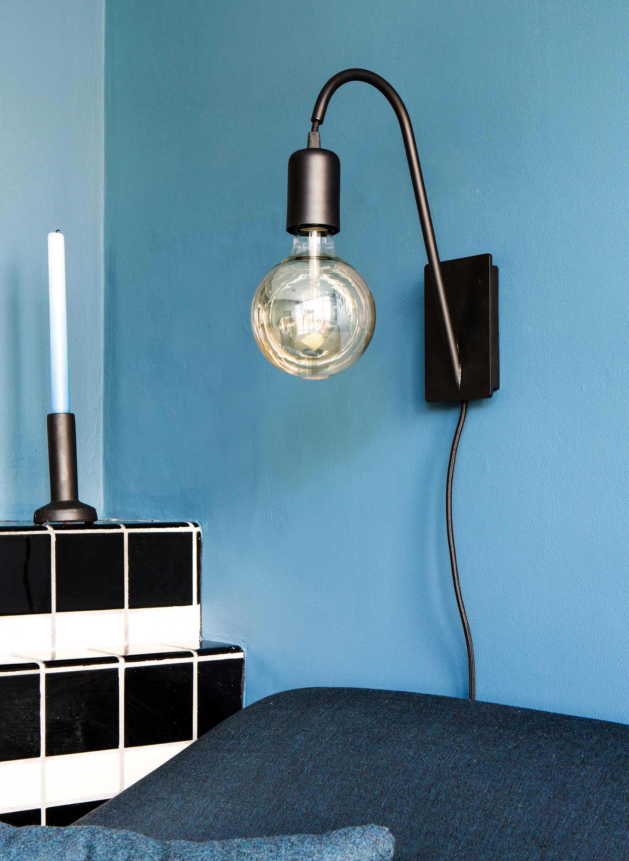 lampe appliques murale