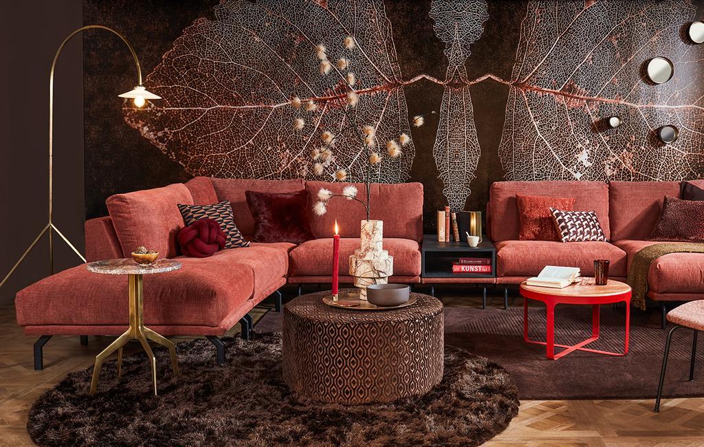 4 novos estilos de vida para o outono - Eijerkamp