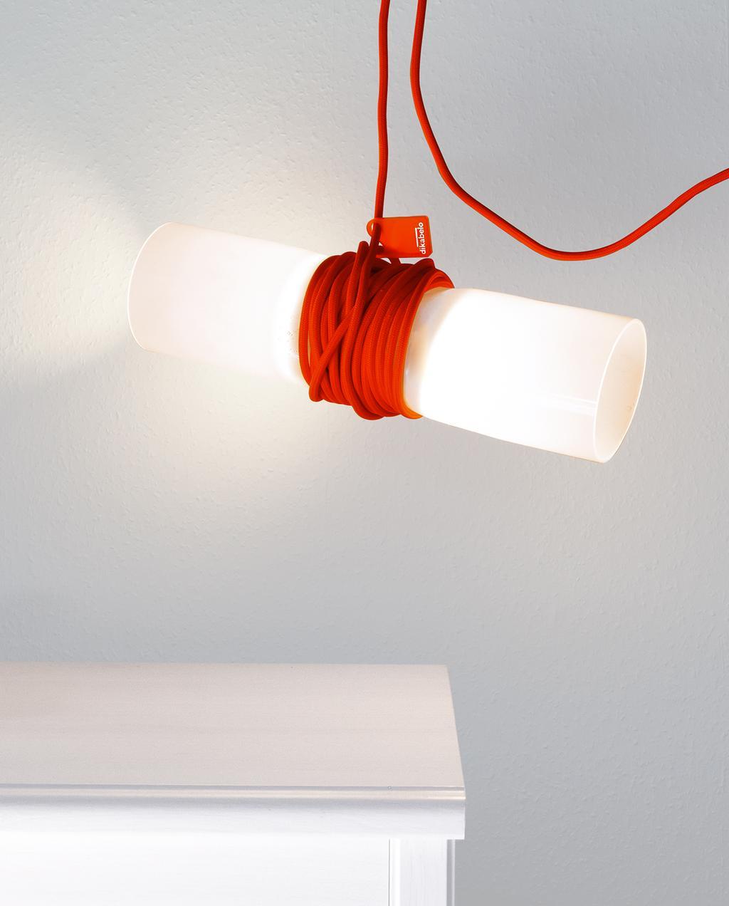 vtwonen blog | blog StudentDesign design voor op je verlanglijstje Katharina Bergman lamp