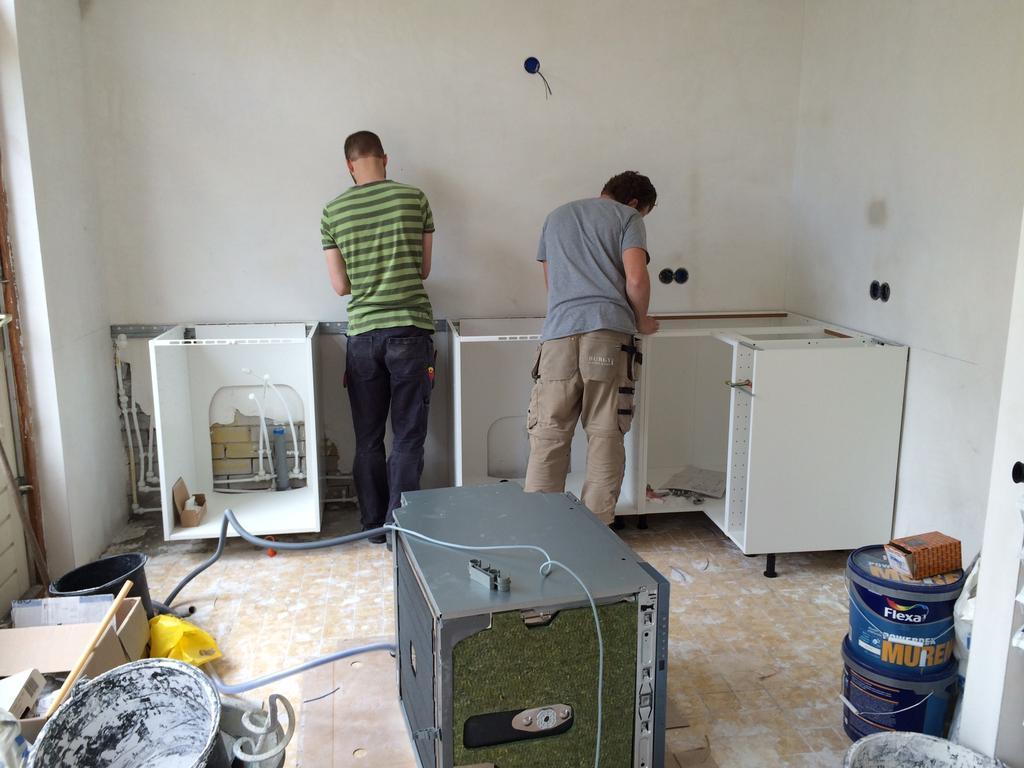 alles-installeren-voor-de-nieuwe-keuken