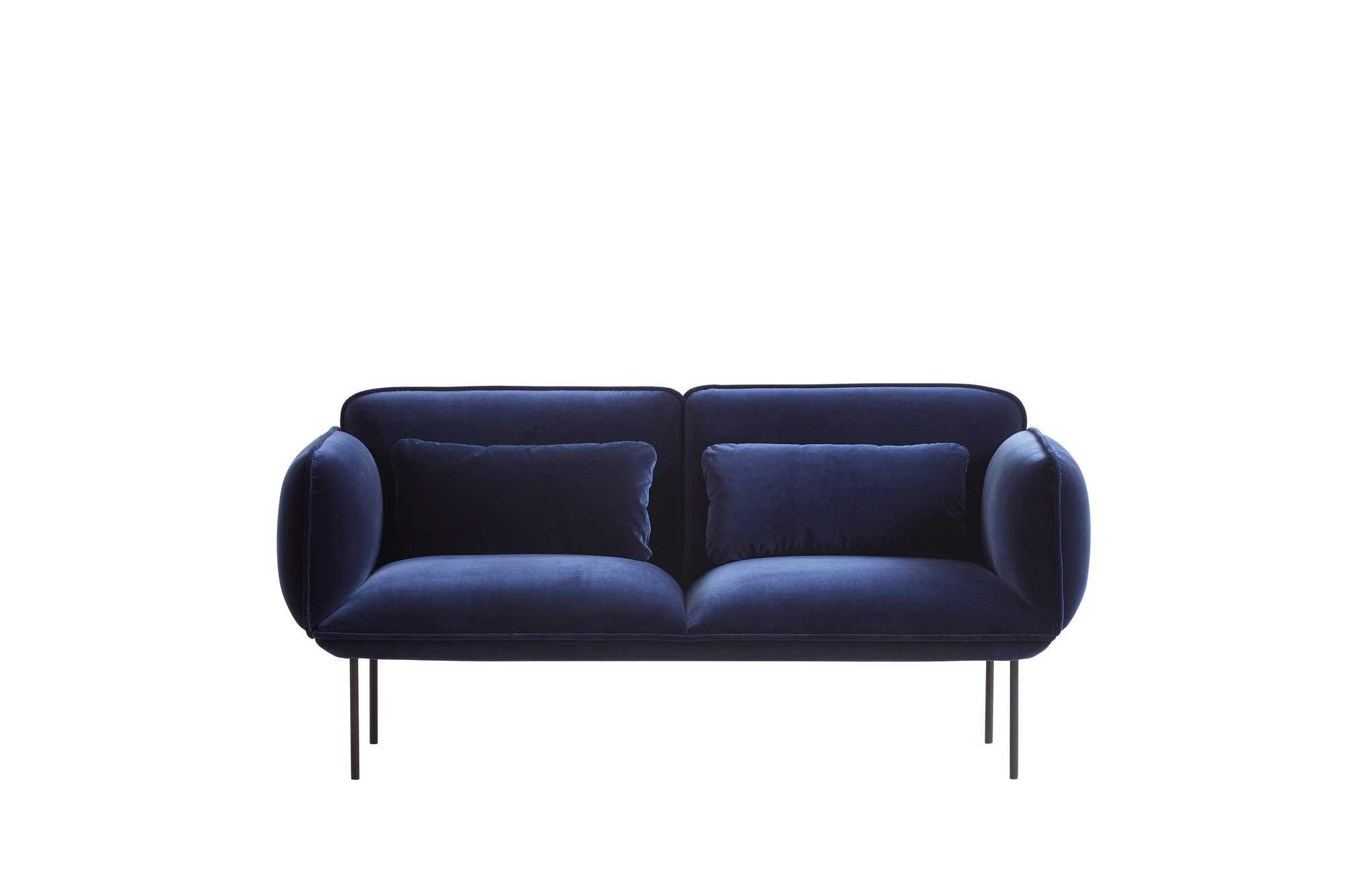 105051_Nakki 2 velvet w cushion 1 xposed copy