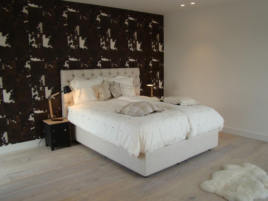 polderduin hof t suytstant slaapkamer