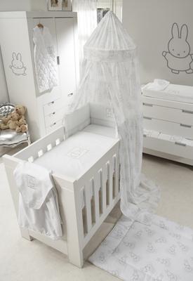 nijntje babykamer