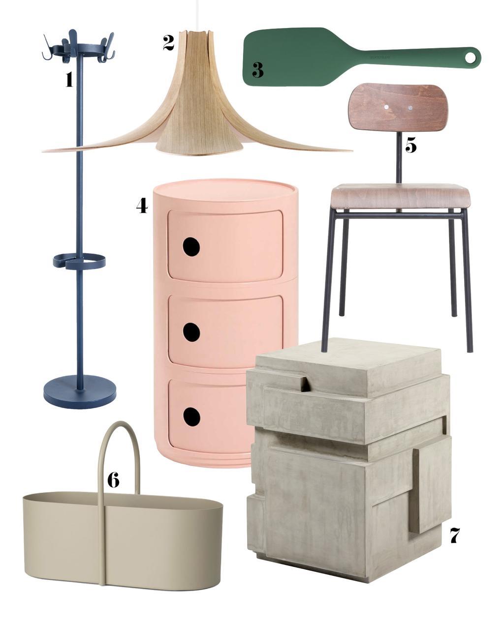 Basic beauty | accessoires voor op je wishlist
