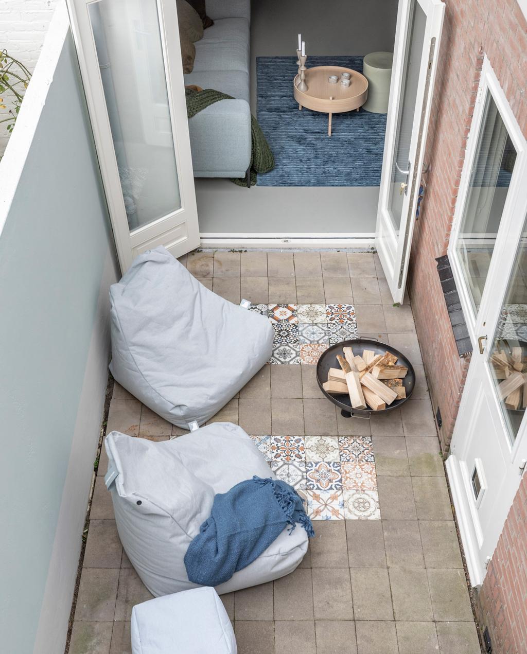 vtwonen weer verliefd op je huis | aflevering 9 seizoen 13 | Marianne in Haarlem