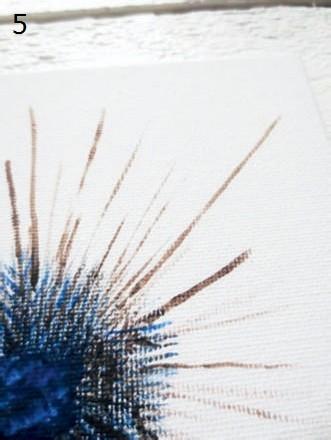Bloemenschilderij-6