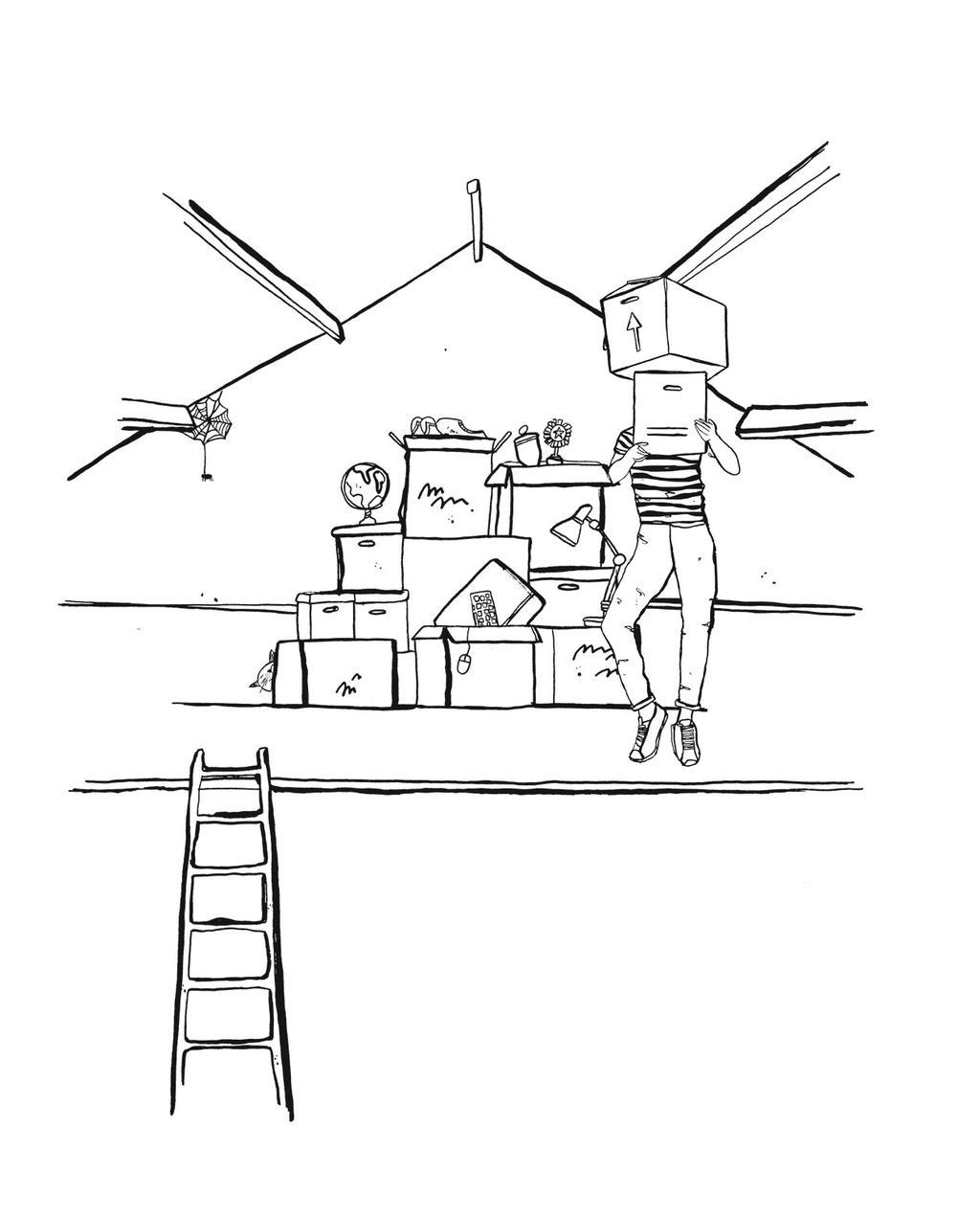 vtwonen-dossier-zolder-verbouwen-verbouwing-rommelzolder