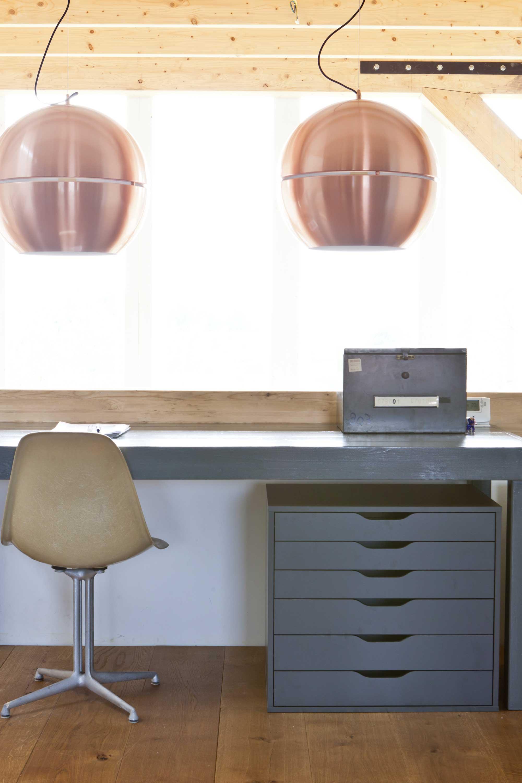 kantoor-bureau-lampen