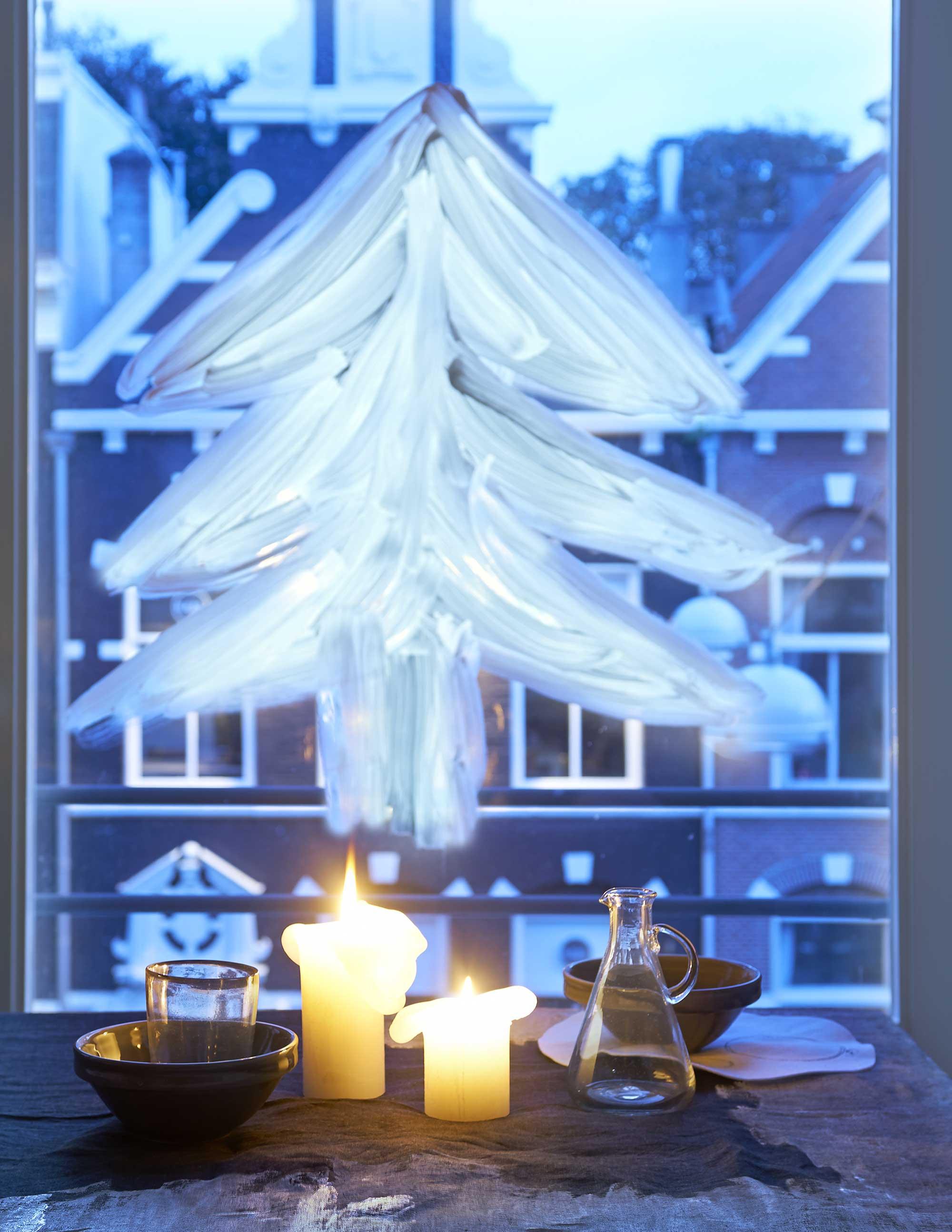 kerstboom-latex