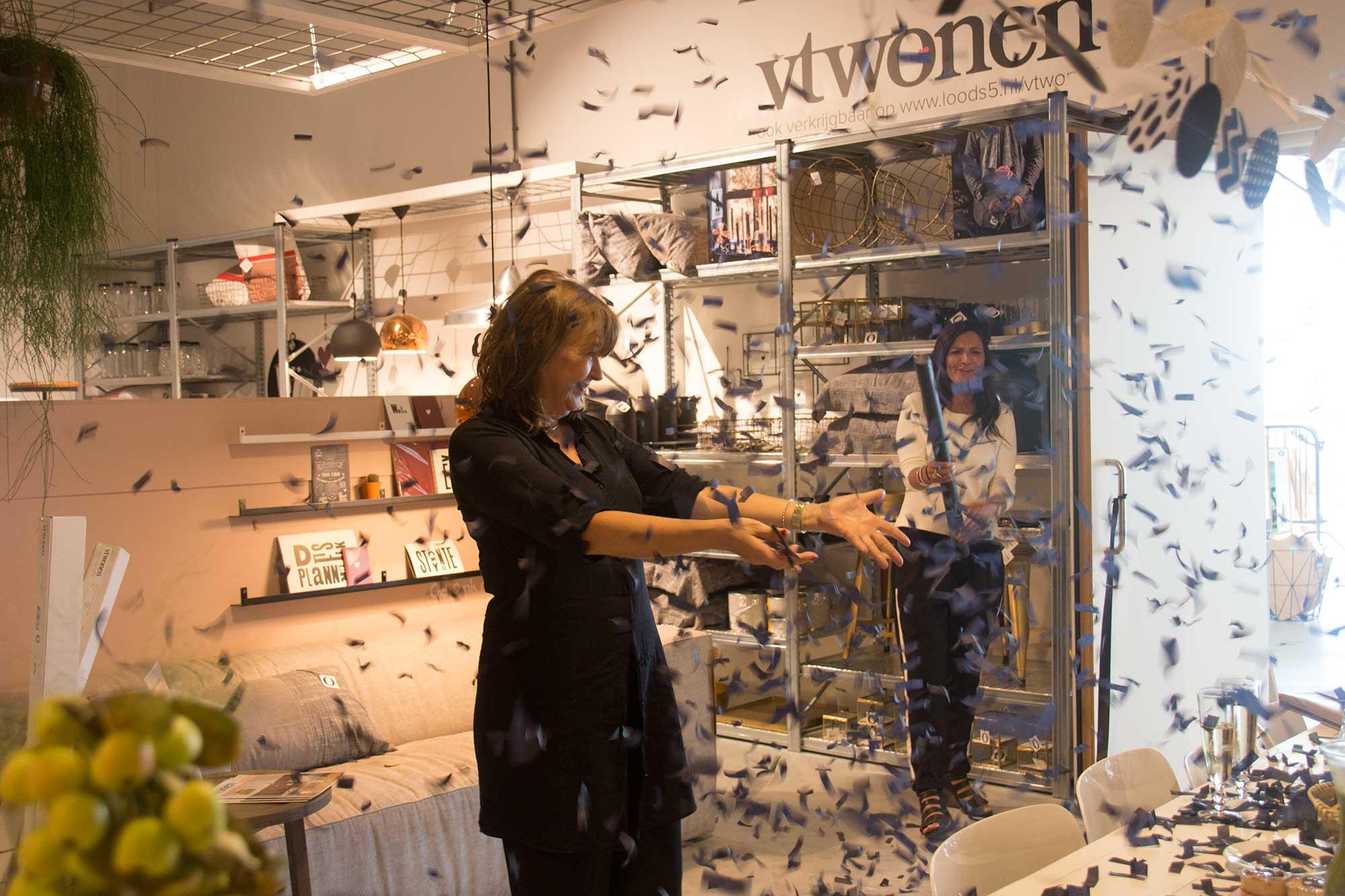 vtwonen concept shop 01