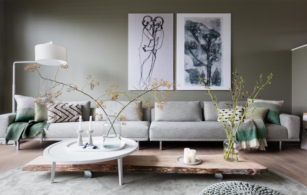 vtwonen weer verliefd op je huis | seizoen 11 aflevering 6 | fotografie Barbara Kieboom | styling Marianne Luning