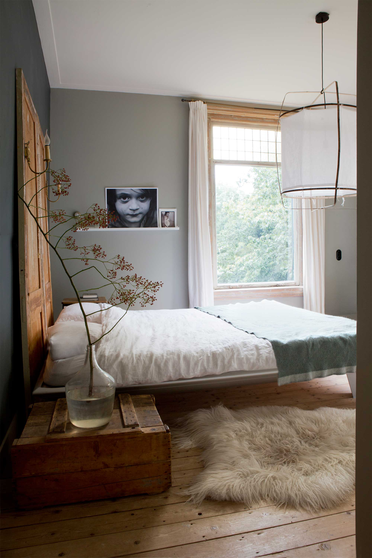 10-slaapkamer-hout