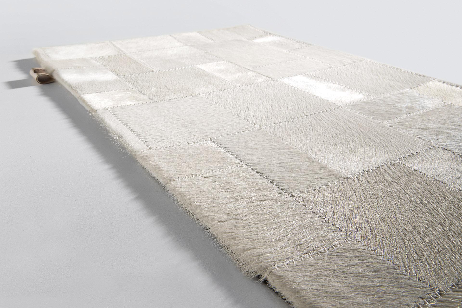 interieur - tapijt