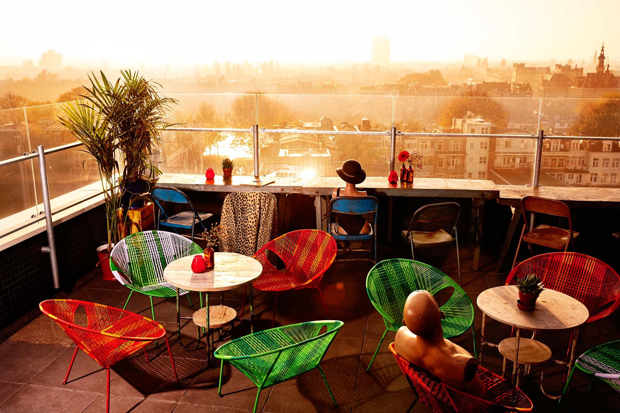 hotspot-terrassen-canvas