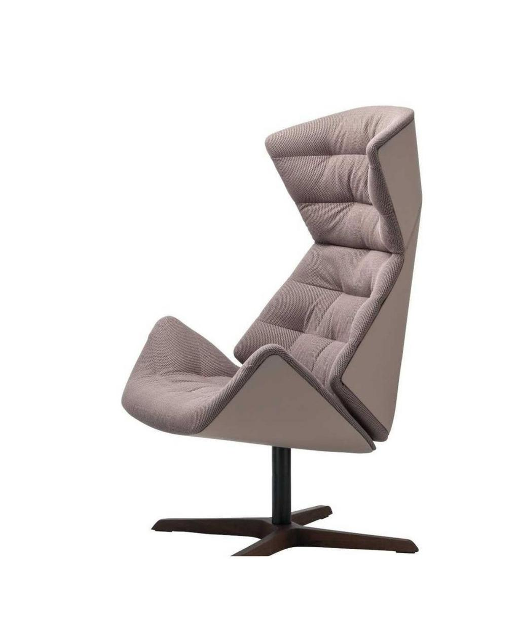 De mooiste fauteuils voor lekkere luie avonden