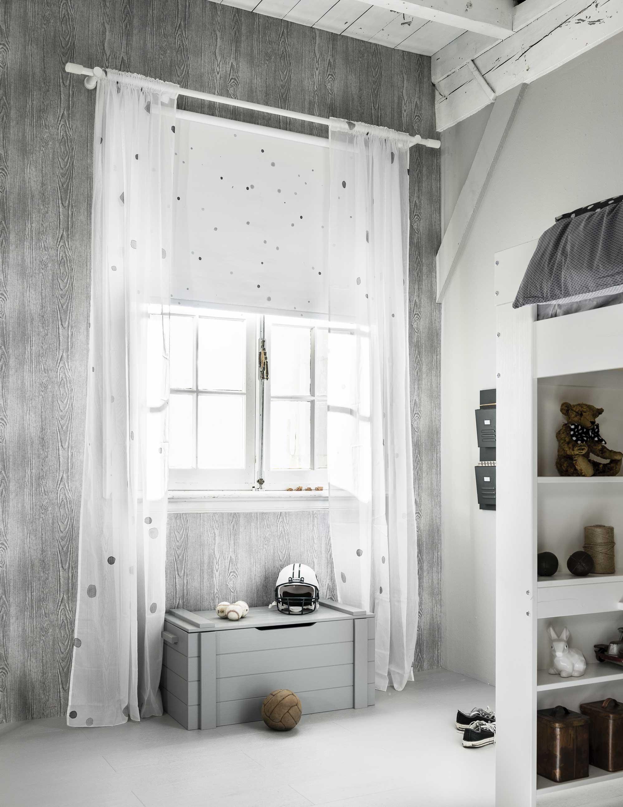 slaapkamer-karwei-raam-decoratie