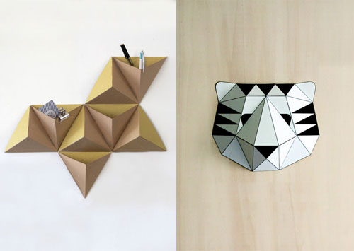 origami-accessoires-papier-tigre