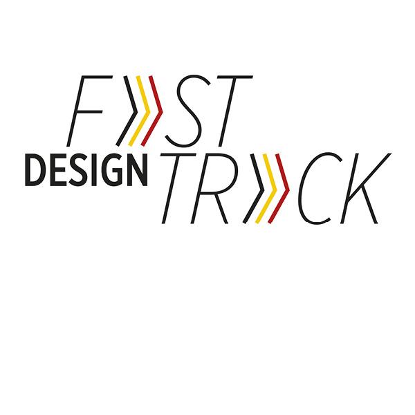 Logo Design Fast Track