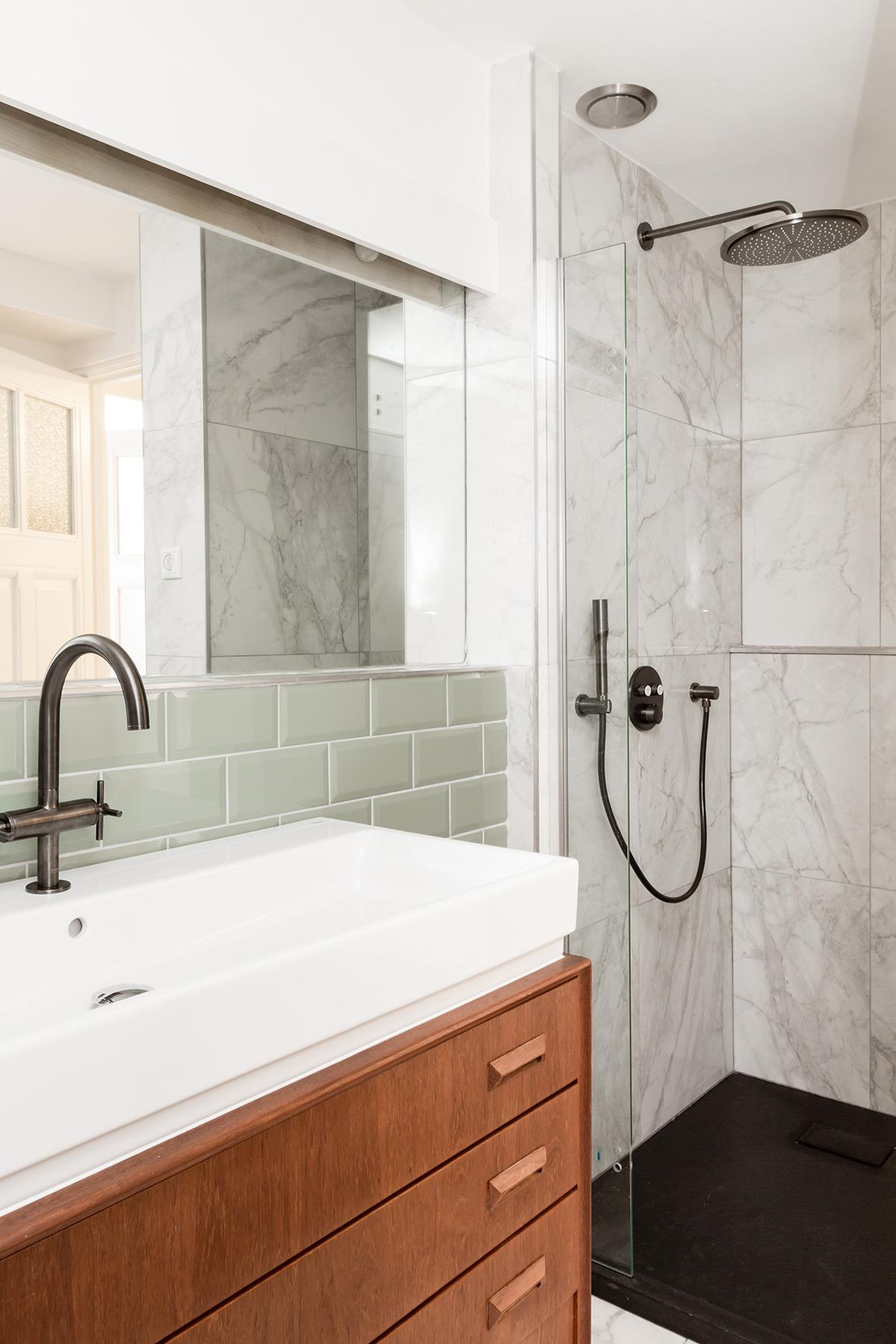 badkamer kraan Grohe Colours vtwonen verhuist 1