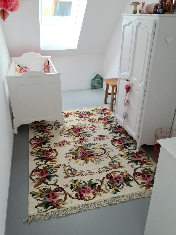 babykamer-binnenkijken