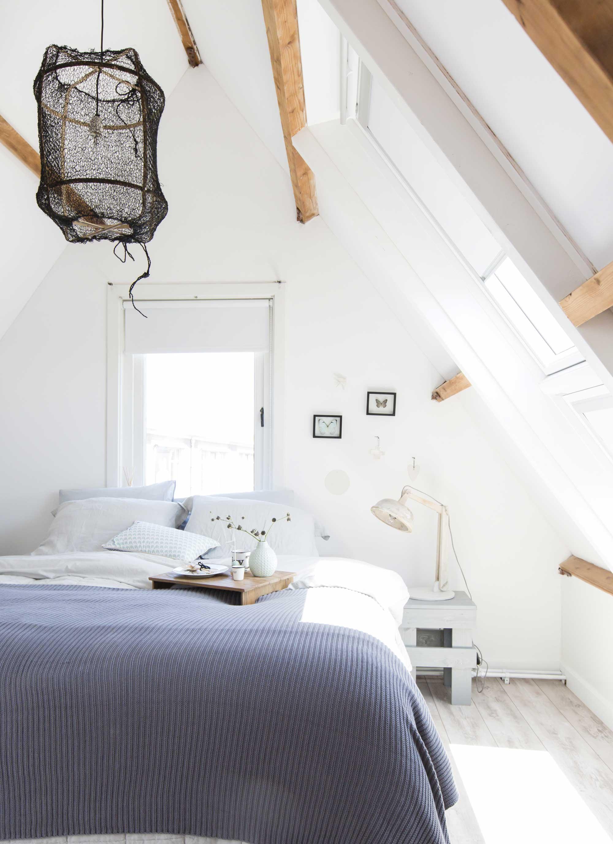 slaapkamer-kleur-licht