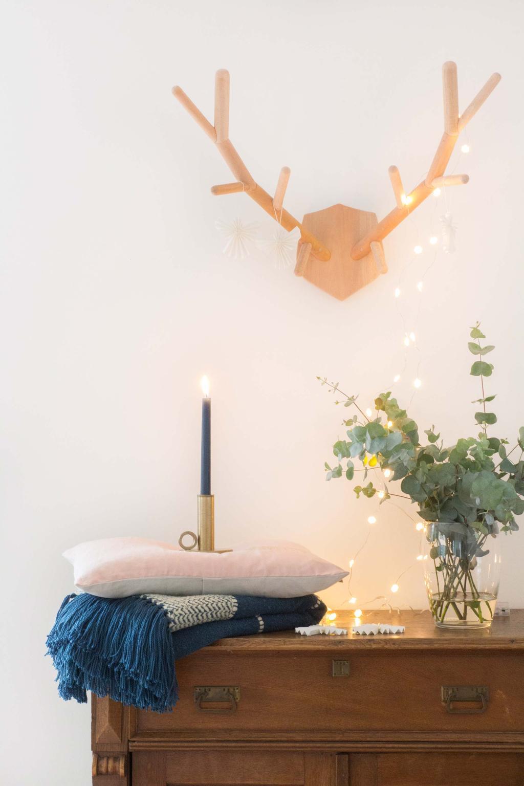 Favoriete wooncadeaus voor kerst van Elske