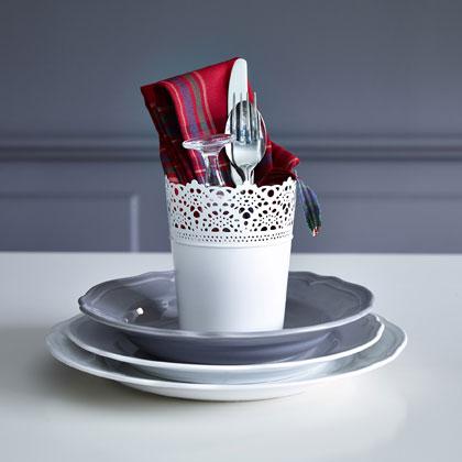 bloempot-op-tafel