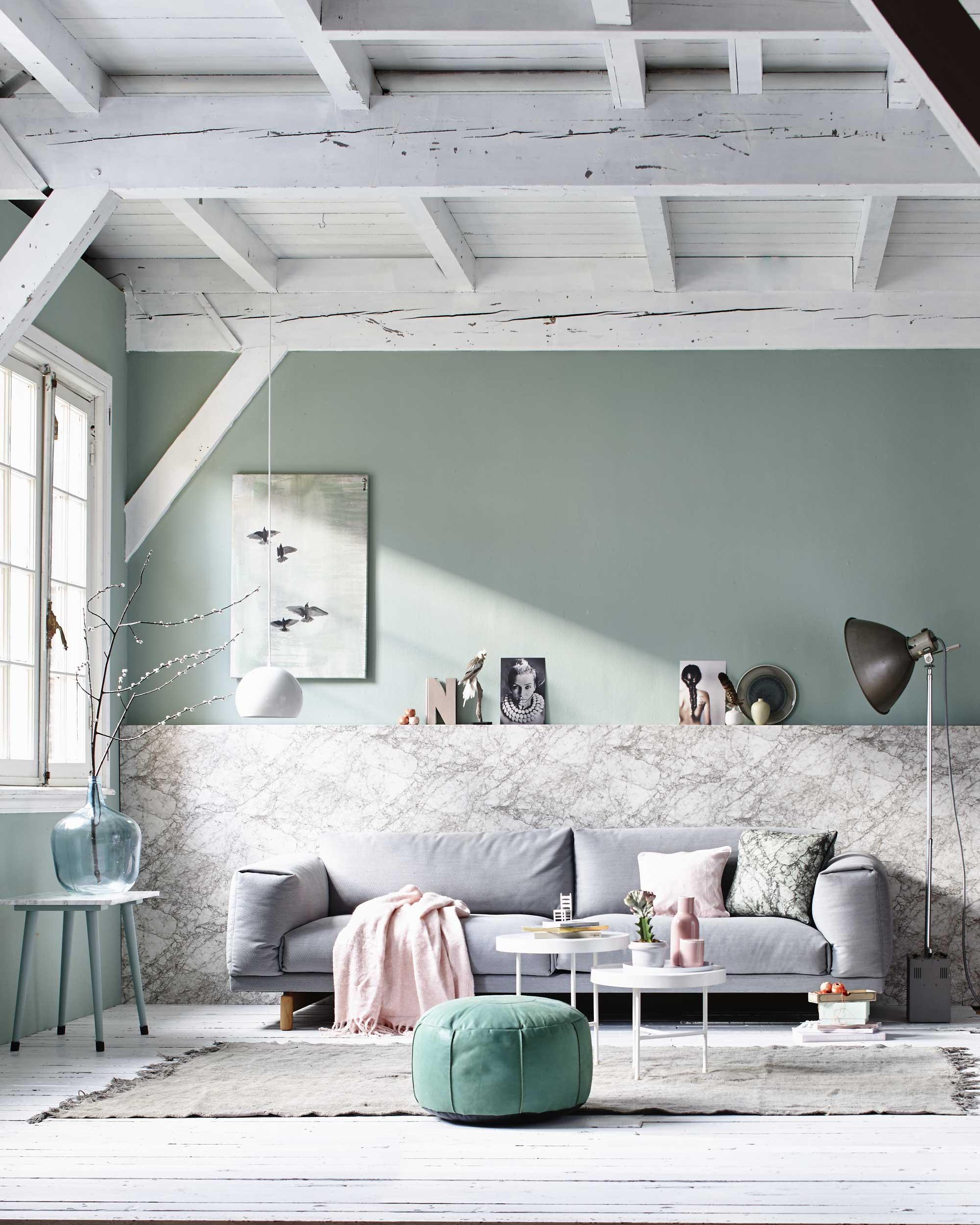 pastel-vloerkleed-woonkamer
