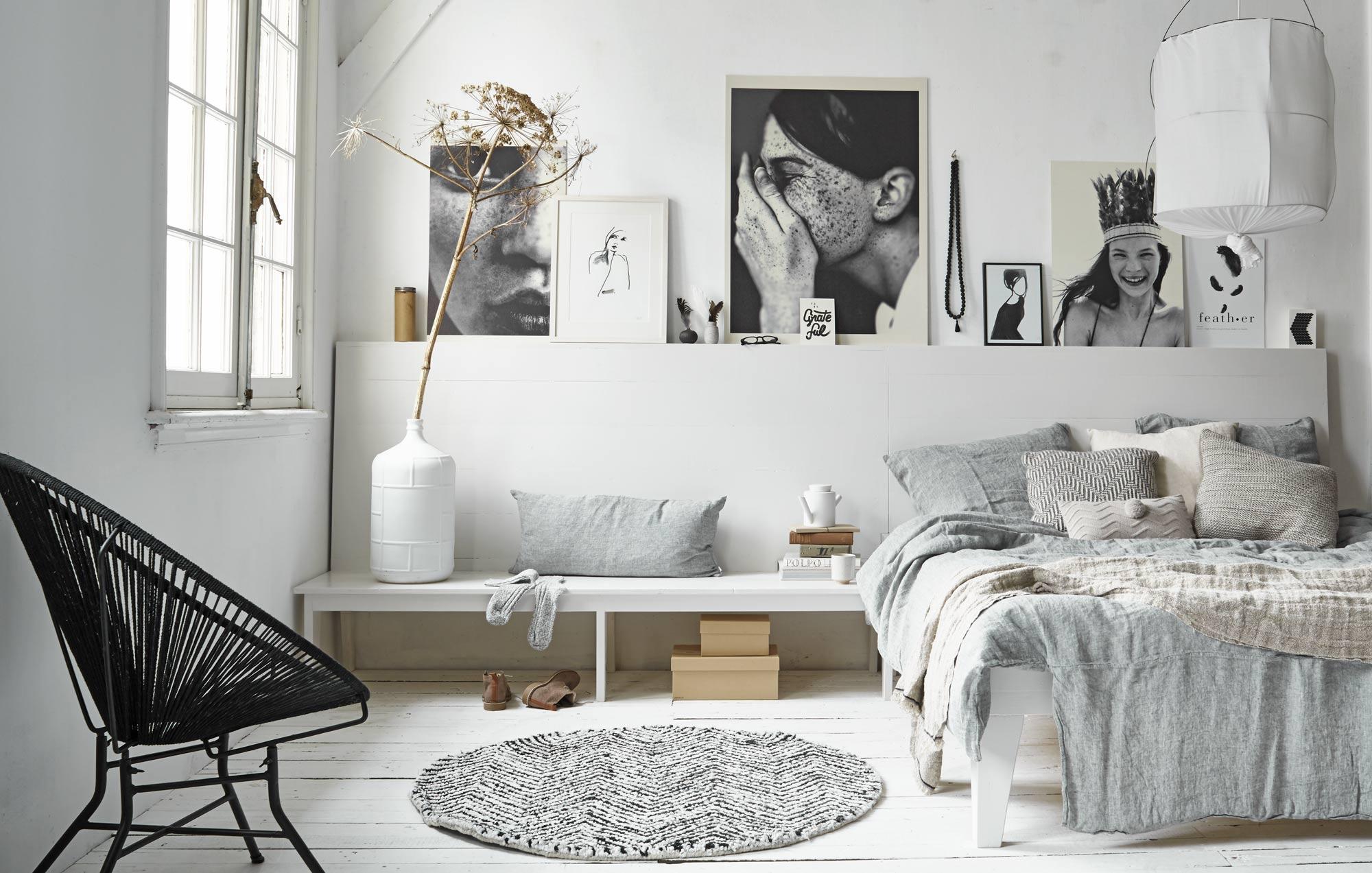 slaapkamer-tips-grijs