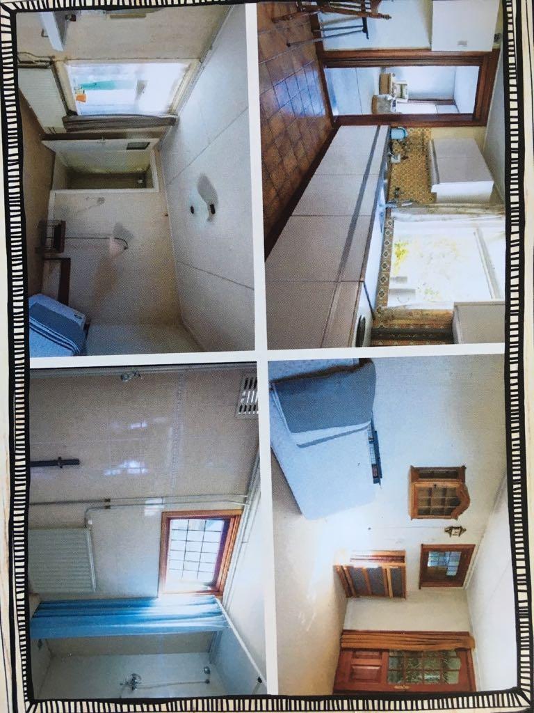 door-een-klompenhok-toilet-klein-keukentje-en-een-slaapkamer-open-te-breken-hebben-we-deze-ruimte-gecreeerd-van-de-badkamer-die-aan-de-ruimte-vast-zat-hebben-wee-bijkeuken-gemaakt