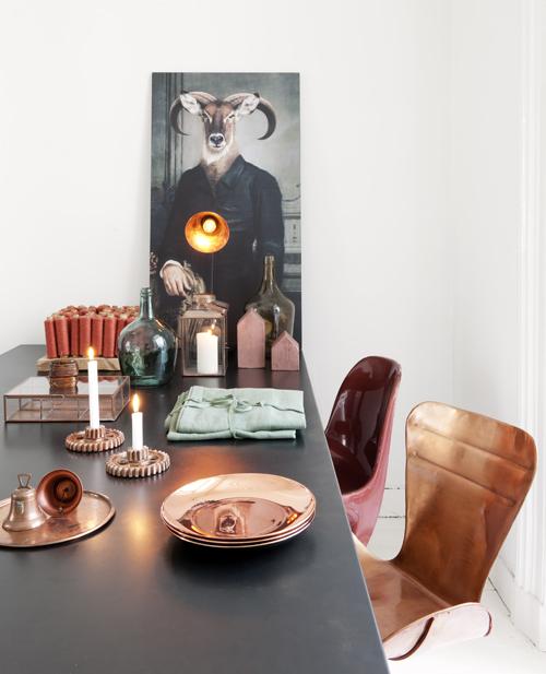 koper accessoires_Johan Bak