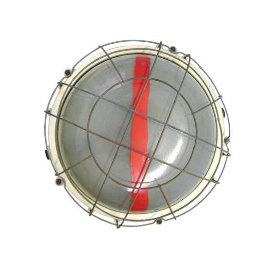 wandlamp mimon