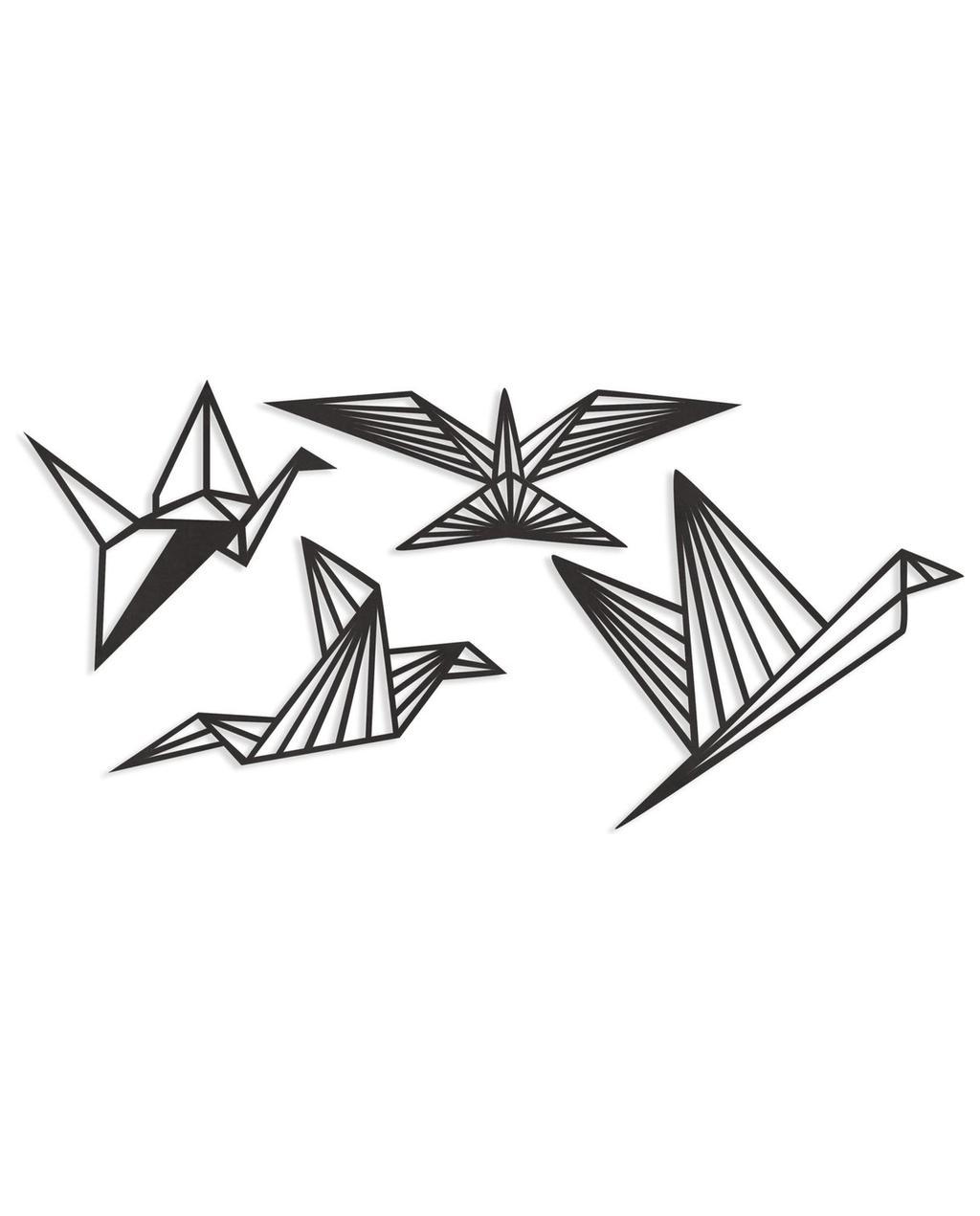 vtwonen juli 2021   set van vliegende vogels