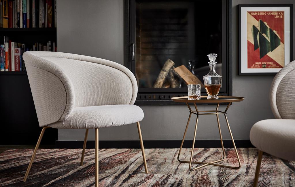vtwonen-FreifrauManufaktor-stoelen-1