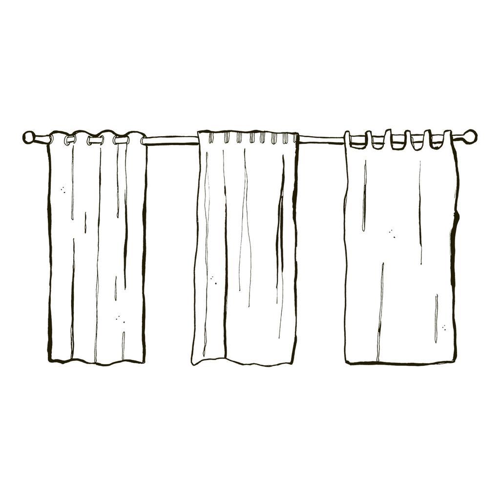 dossier-vtwonen-gordijnen-ophangen-raambekleding-raamdecoratie
