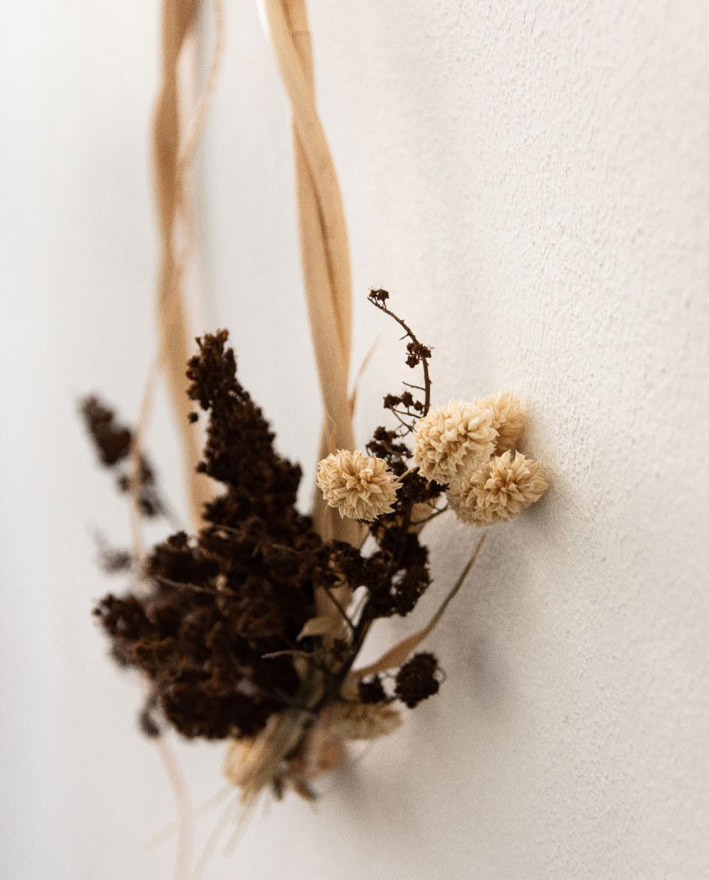 vtwonen-blog-rachel-terpstra-bloemenkransen