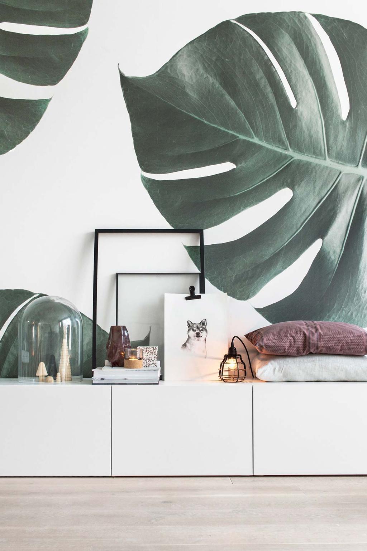 Winterproof interieur met de juiste verlichting in huis