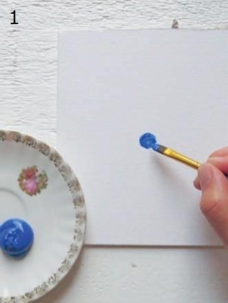 Bloemenschilderij-2