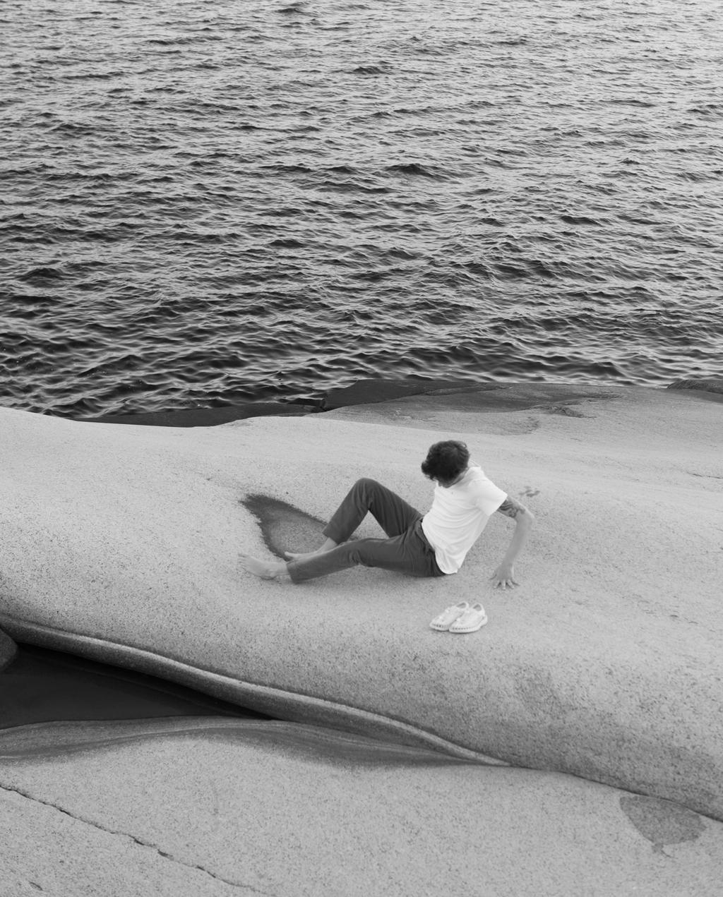 vtwonen | Blog StudentDesign Jonas Carlsen & Gard Hagen