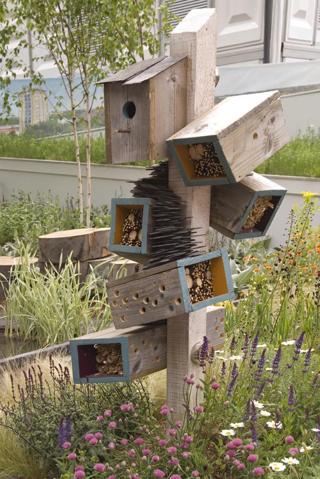 insectenhotel-maken