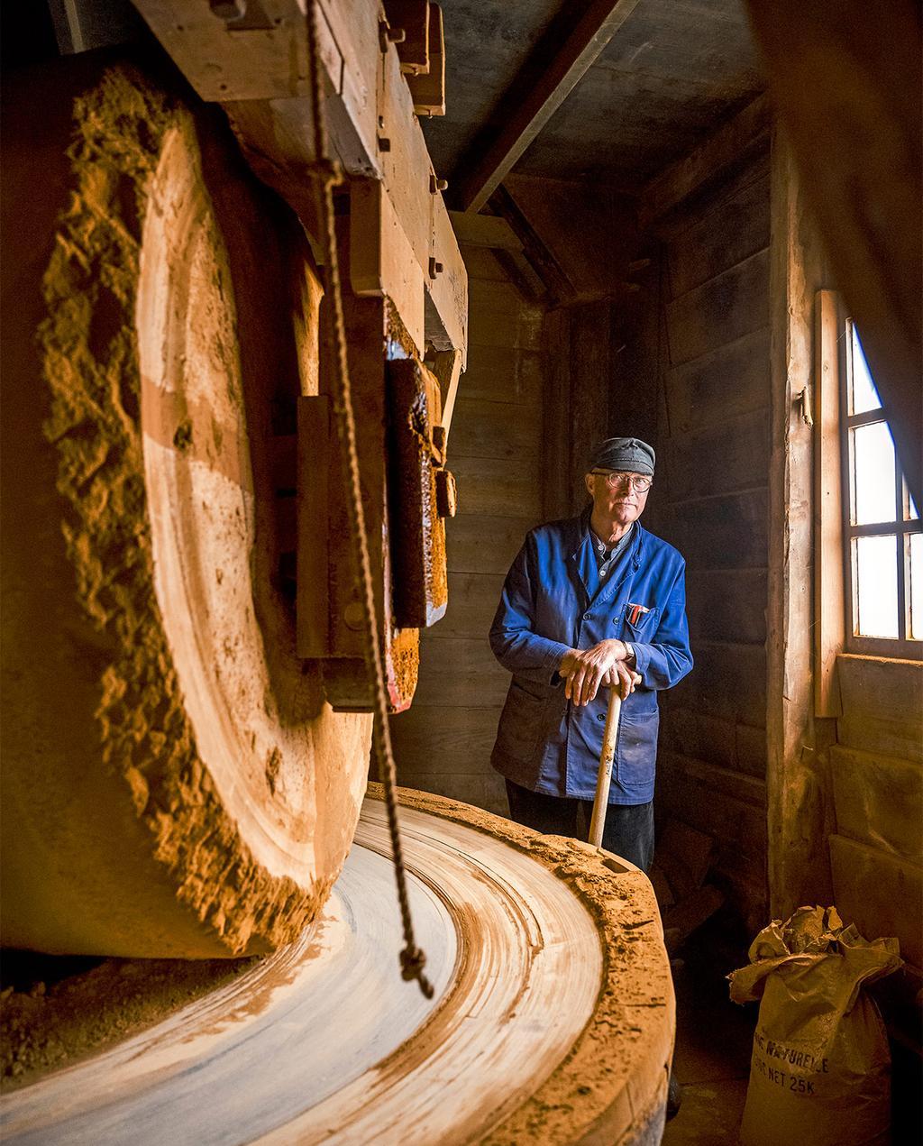 vtwonen 09-2021   piet in de molen