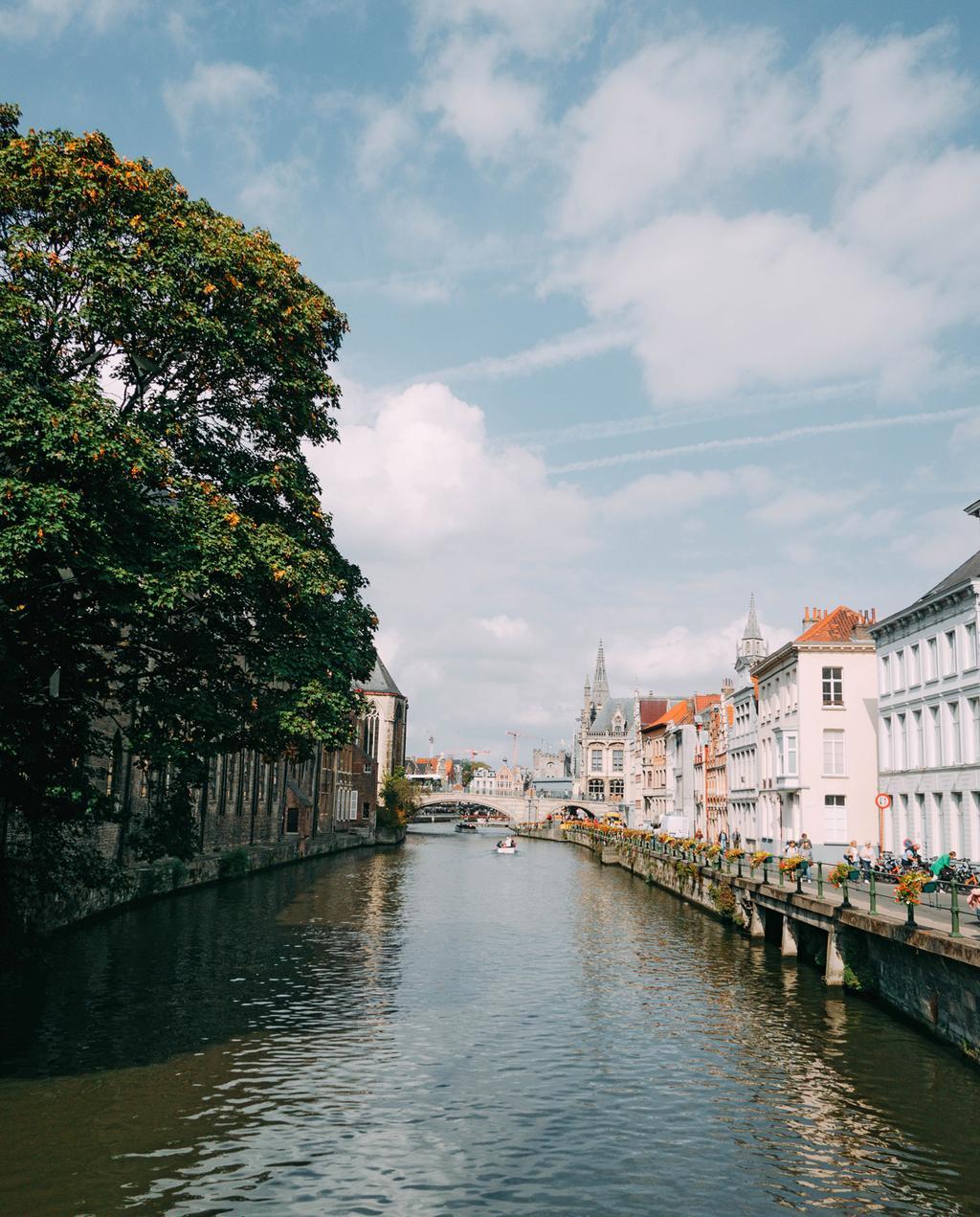 vtwonen 2-2020 | Gent