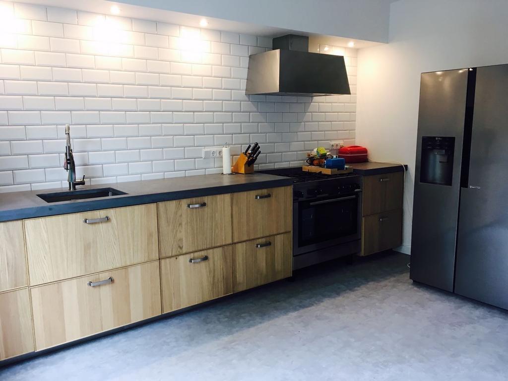 nieuwe-keuken
